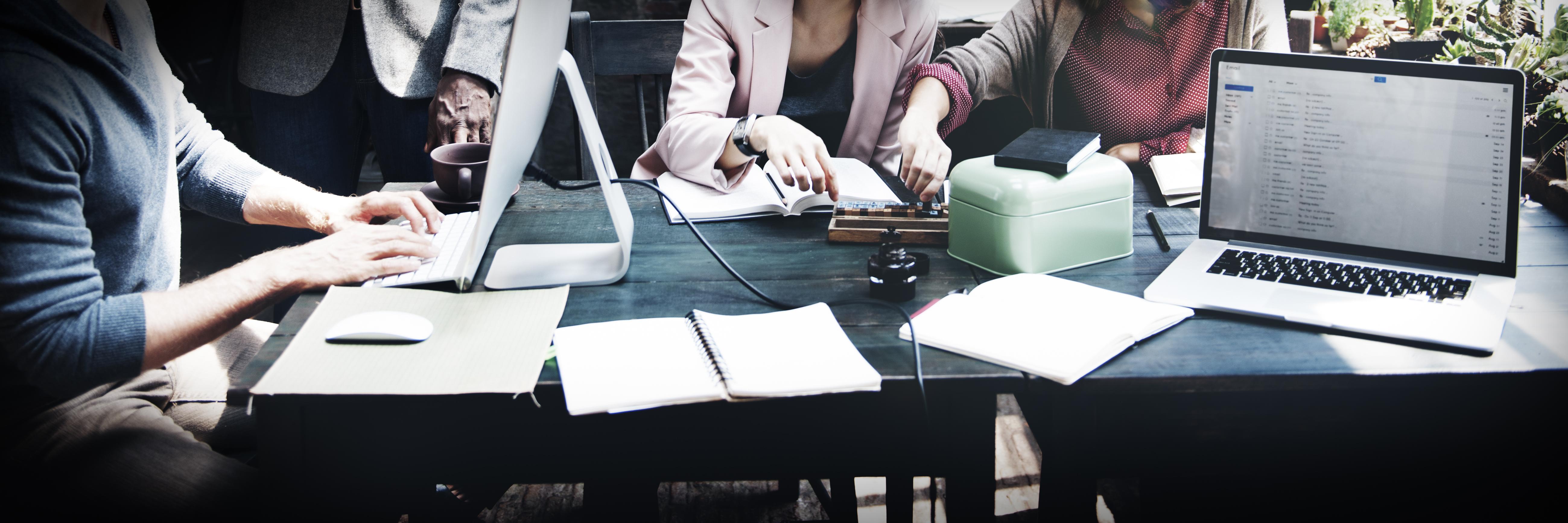 Dossier werk en inkomen