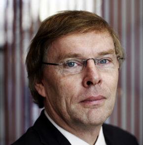 Bob van der Wal (1)
