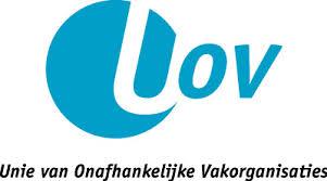 UOV logo