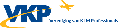 VKP logo