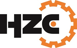 hzc logo_300x