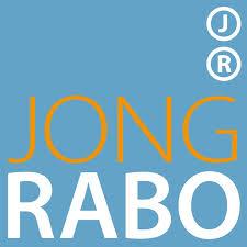 jongrabo logo