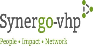 synergo vhp logo