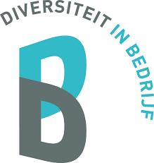 Diversiteit in bedrijf