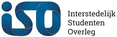 Interstedelijk Studenten Overleg
