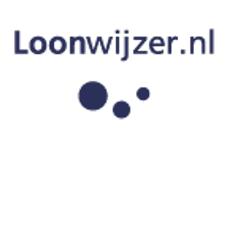Loonwijzer