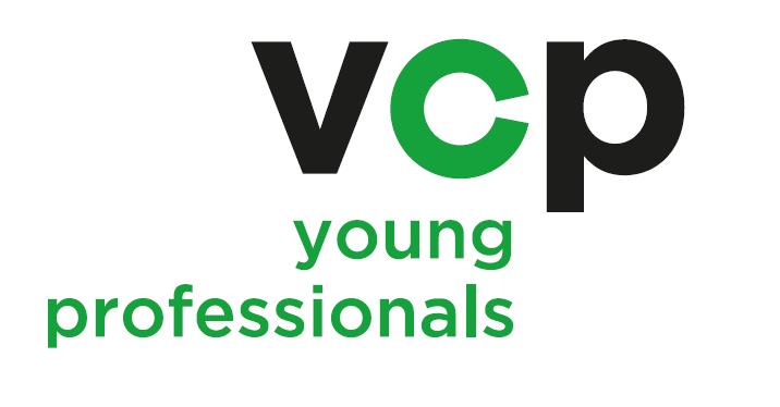 Logo VCP YP