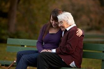 Automatische waardeoverdracht kleine pensioenen gaat van start