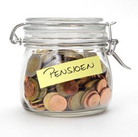 Pensioenmiddag CMHF in het teken van de lage rente