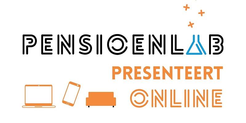 Uitnodiging: eindevent PensioenLab op 28 mei online