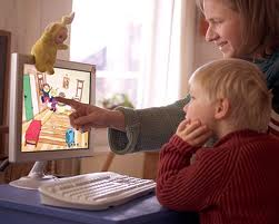 Oproep VCP, FNV en CNV: Nu maatregelen nodig om werkende ouders te ondersteunen