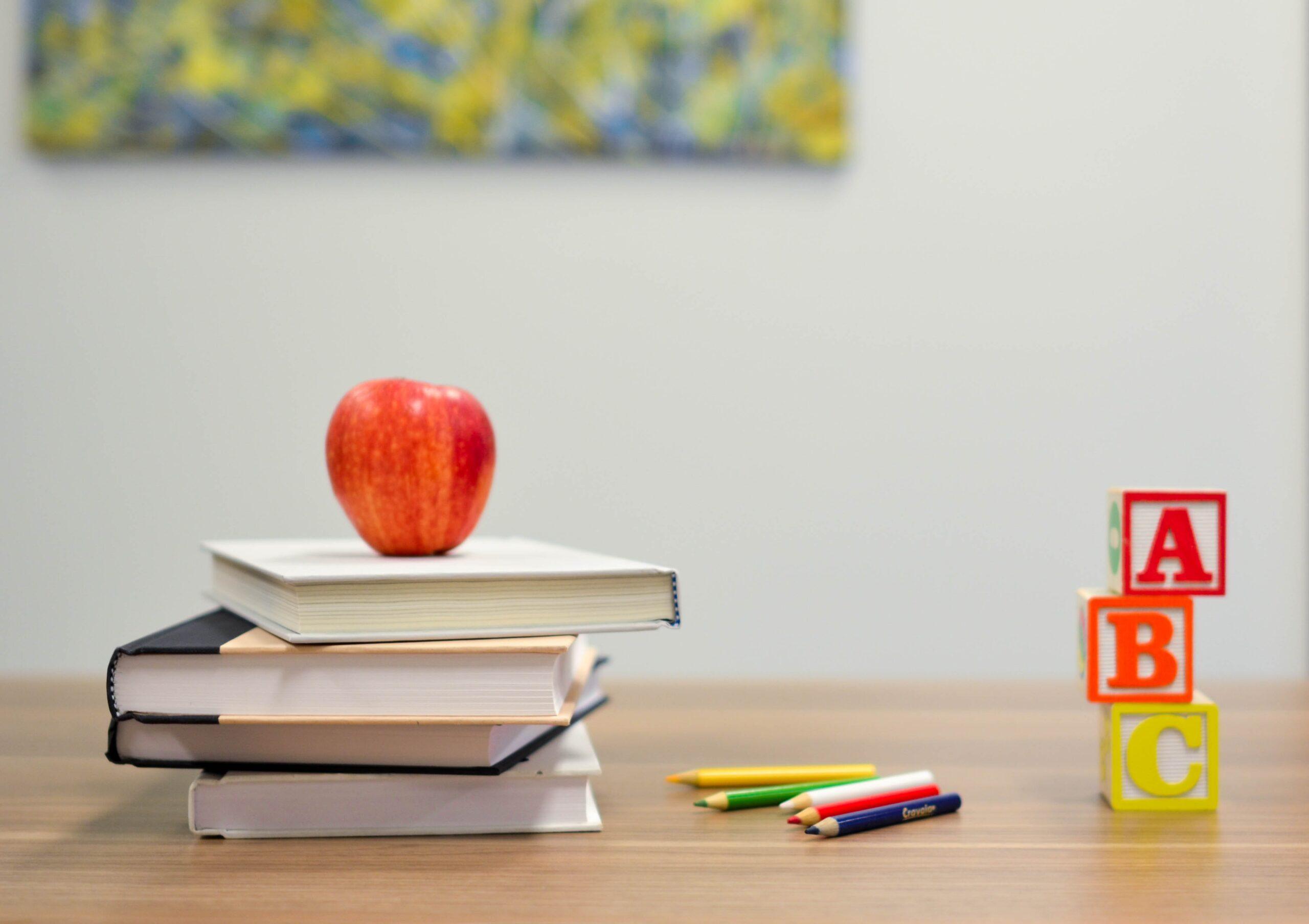 Extra geld voor onderwijs, wel zorgen over lerarentekorten