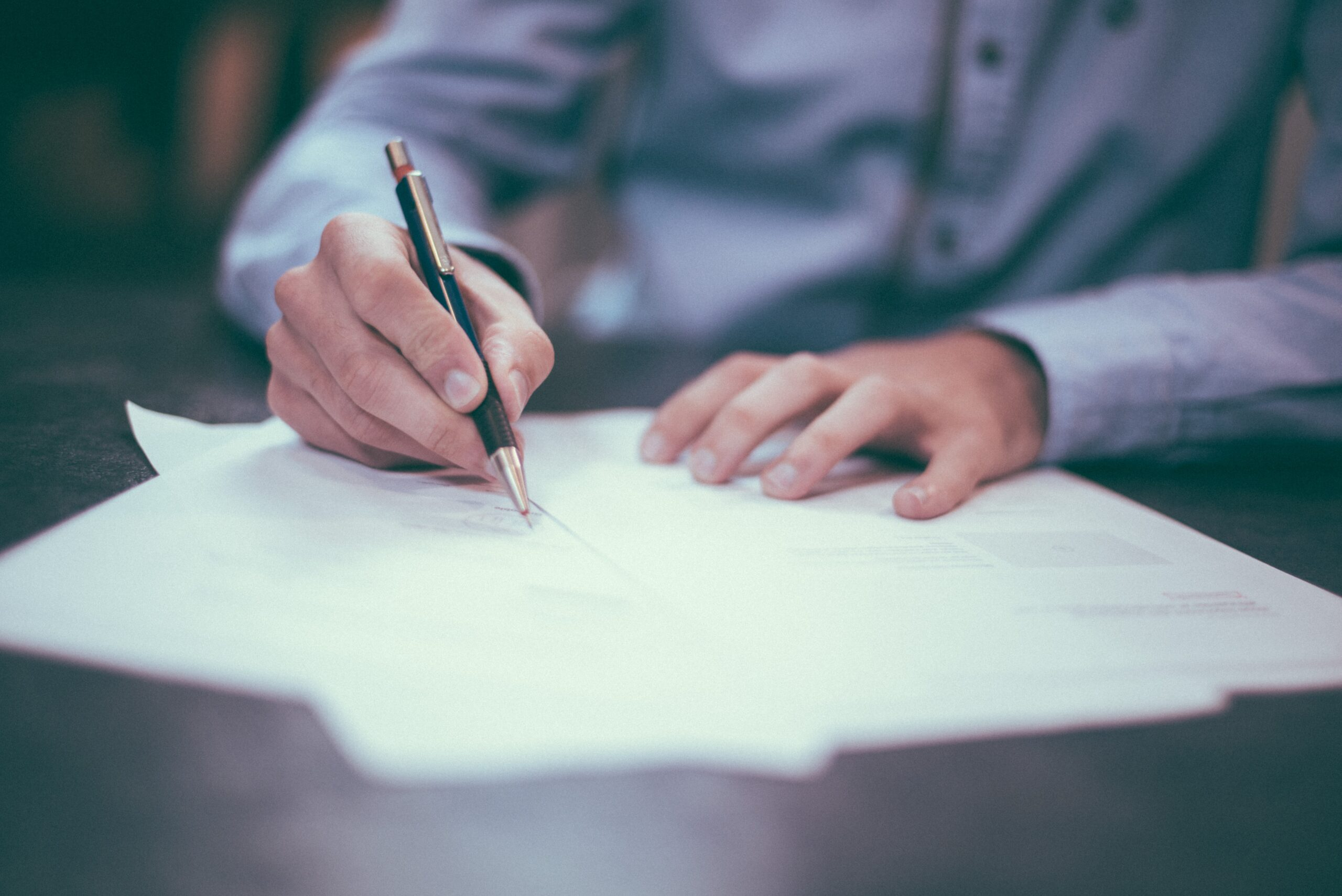 Nieuwe wetgeving klokkenluiders in de maak