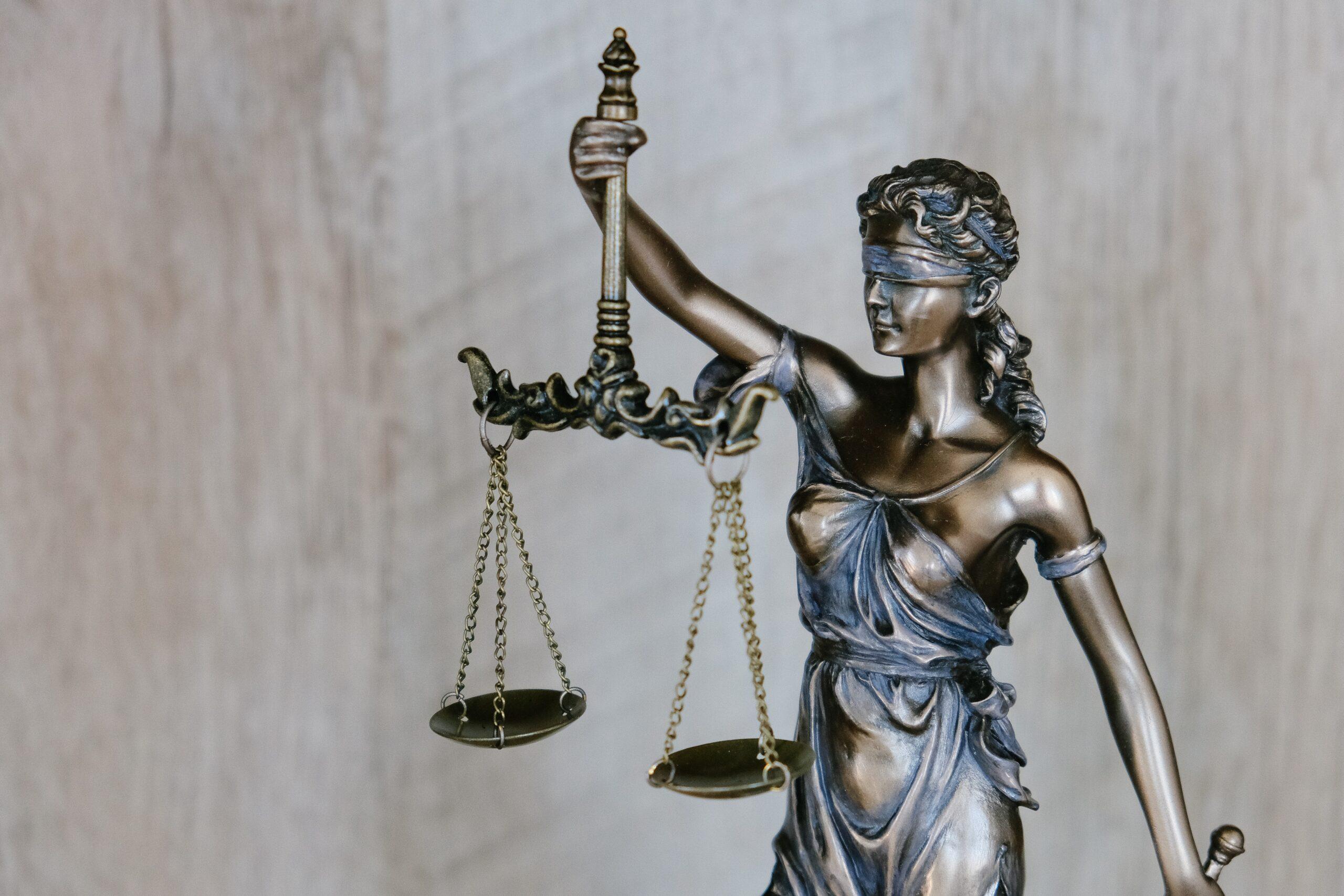 Algemene Rekenkamer: aanpak arbeidsuitbuiting werkt niet